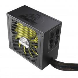 Akasa Venom Power 1000 - 80+Gold - 1000W - C4