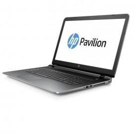 17.3 - HP Pavilion 17-p124nf - C44