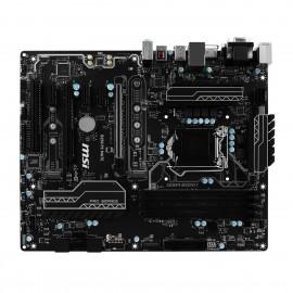 s1151 - MSI B250 PC MATE - C2