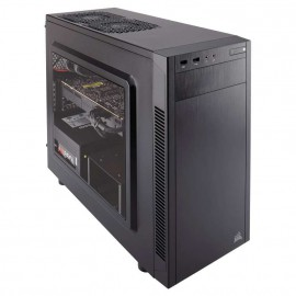 Corsair Carbide 400R - C37