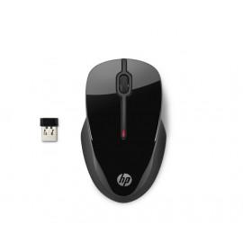 HP X3500 Noir - Sans Fil - C6