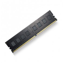 DDR4 Crucial SR X8 - 8Go 2400Mhz C17 - F1