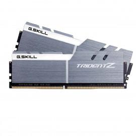 DDR4 G.Skill RipJaws - 8Go 2400Mhz C15 - F1