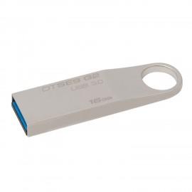 16Go Kingston DT-SE9H USB2.0 - C1