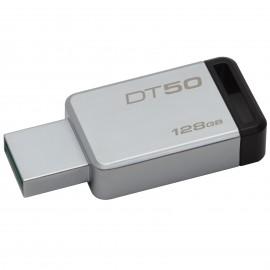 64Go Kingston DT50 USB3.1/3.0 - C1