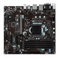 s1151 - MSI B250M PRO VDH - C20