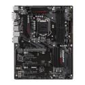 s1151 - Gigabyte Z270 Gaming K3 - C1