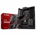 s1151 - MSI Z270 Gaming M3 - C6