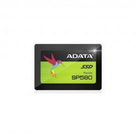 2.5 - SSD 120Go Kingston SSDNow V300 - C6