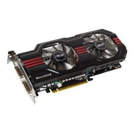 OCCASION - GeForce GTX560Ti OC Gigabyte 1Go