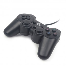 Trust - GXT 530 Manette Dual Stick PC/PS3 - C3