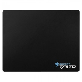 Roccat Taito King-Size 3mm - C19