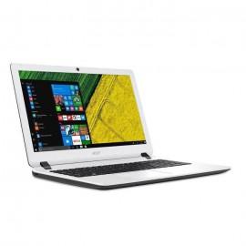 15.6 - Acer Aspire ES1-531-P4XX - C3