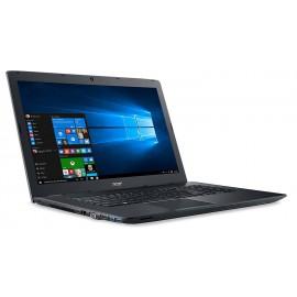 17.3 - Acer Aspire E5-774-32JD - C2