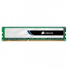 DDR3 Kingston 4Go 1333Mhz C9 - F1