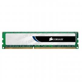 DDR3 Kingston 4Go 1333Mhz C9 - F1