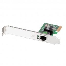 PCI-E Edimax 9260TX 1Gbps - C20