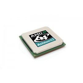 OCCASION - AMD Athlon 64 X2 4600
