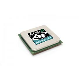 OCCASION - AMD Athlon 64 X2 4600