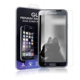 Verre trempé Samsung S7 / C90