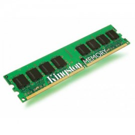 DIMM DDR3 Kingston 4Go 1333Mhz - C1