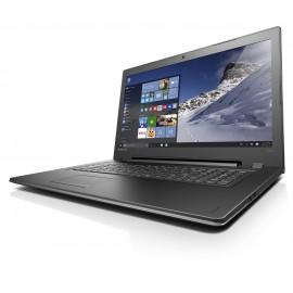 15.6 - Lenovo Ideapad 300-15IBR - C6