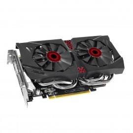 OCCASION - GeForce GTX960-OC Asus Strix 2Go