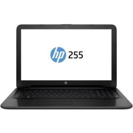 15.6 - HP 250-G4 - C4