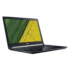 15.6 - Acer Aspire E5-575G-54S8 FULL HD - C2