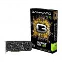 GeForce GTX1060-OC Gainward 6Go - C20