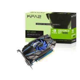 GeForce GT1030 KFA2 2Go - C20