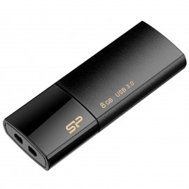 8Go Kingston DT50 USB3.1/3.0 - C1