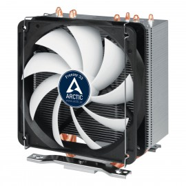 CPU - Arctic Freezer 33 - C20