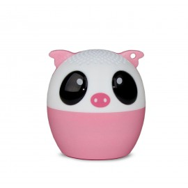 My Audio Pig Bluetooth Animal Speaker