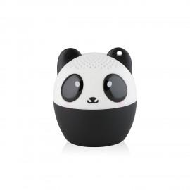 My Audio Unicorn Bluetooth Animal Speaker