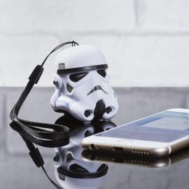 Thumbs Up Original Stormtrooper Mini Bluetooth Speaker