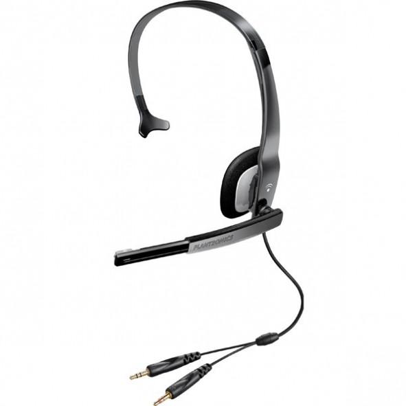 Plantronics Audio 322 - C20