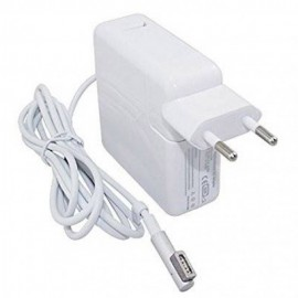 Chargeur Magsafe 1 - 60W - Apple - C3