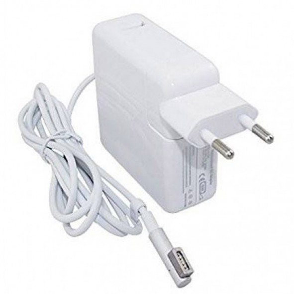 Chargeur Magsafe 2 - 45W - Compatible Apple - C3