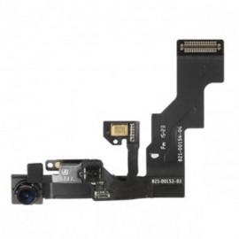 Nappe camera FaceTime iPhone 6 - C70