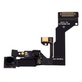 Nappe camera FaceTime iPhone 6 - C90