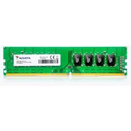 DDR4 Crucial - 8Go 2400Mhz C17 - F20