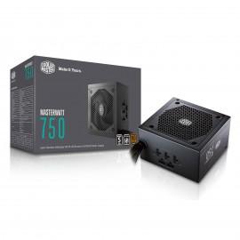 CoolerMaster MasterWatt Lite - 700W - C2