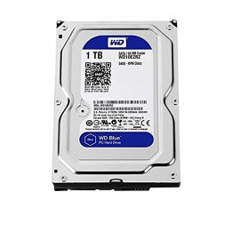 3.5 - 1To / 64Mo Western Digital - C20