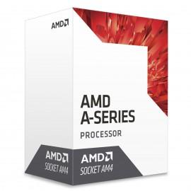 AMD A10-9700 - C20