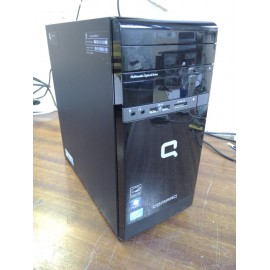 OCCASION - PC ACER M1201 - Win7