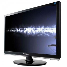 "OCCASION - Moniteur LCD - 20"" Samsung SyncMaster 205BW"