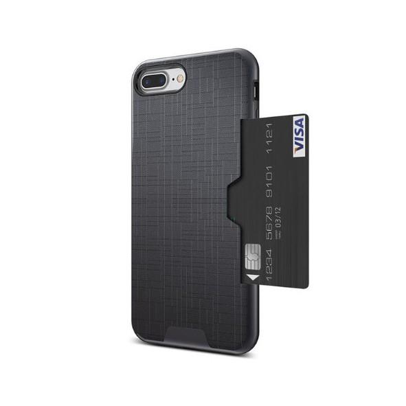 coque iphone 8 cb