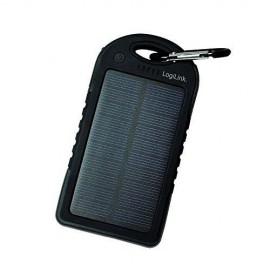 Pocket POWERBANK - 2600mA + Adap Lightning
