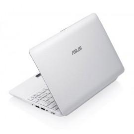 OCCASION - 11.6 - ASUS EeeBook E202SA-FD0016T